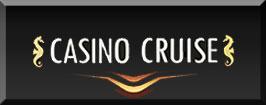 CasinoCruise