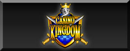 CasinoKingdom