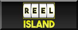 ReelIsland