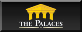 ThePalaces