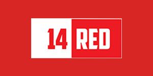 14Red Casino review
