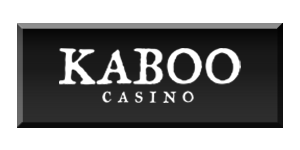 Kaboo Review