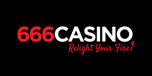 666 Casino review