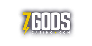 7 Gods Casino review