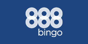 888Bingo review