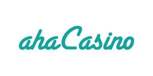aha Casino review