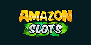Amazon Slots review