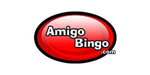 Amigo Bingo review