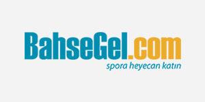 Bahsegel Casino review