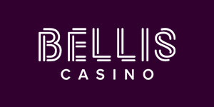Bellis Casino review