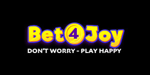 Bet4Joy review
