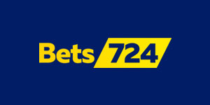 Bets724 review