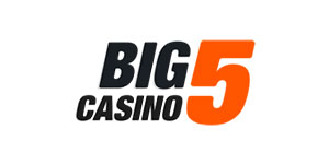Big 5 Casino review