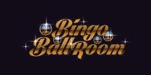Bingo Ballroom Casino review