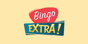 Bingo Extra Casino review