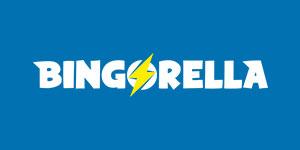 Bingorella Casino review