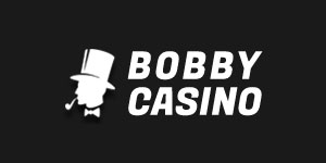 Bobby Casino review