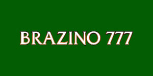 Brazino777 review