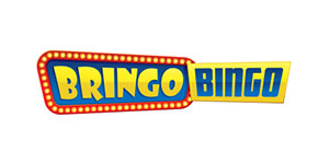 Bringo Bingo review