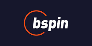 bspin review