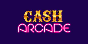 Cash Arcade review