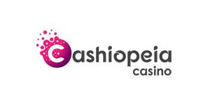 Cashiopeia review