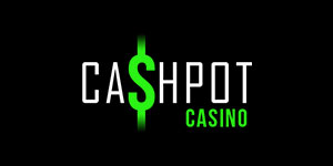 Cashpot Casino review