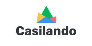 Casilando Casino review