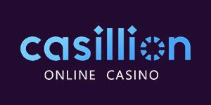 Casillion Casino review