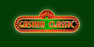 Casino Classic review