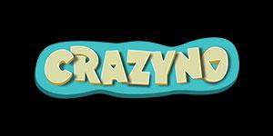 Casino Crazyno review