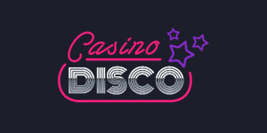 Casino Disco review