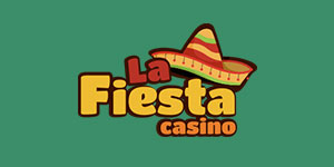 Casino La Fiesta review