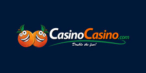 CasinoCasino review