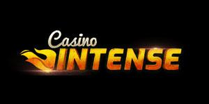 CasinoIntense