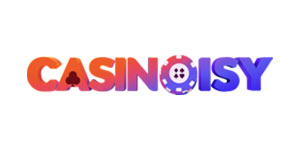 Casinoisy review
