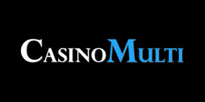 CasinoMulti review
