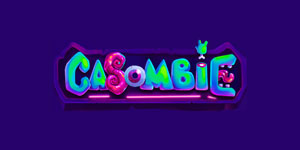 Casombie review