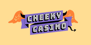 Cheeky Casino review
