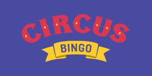 Circus Bingo Casino review