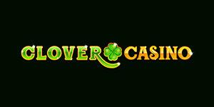 Clover Casino review