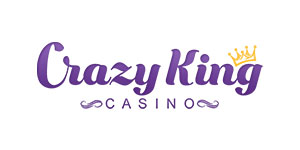 Crazy King review