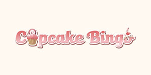 Cupcake Bingo Casino review