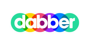 Dabber Bingo Casino review