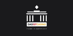 DasIst Casino review