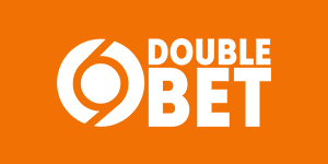 DB-bet review