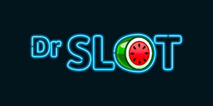 Dr Slot Casino review