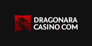 Dragonara Casino review