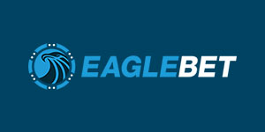 EagleBet review