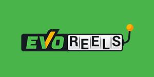 EvoReels review